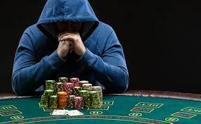Sports Bet gambling: The Age of Winning | Local Cast App